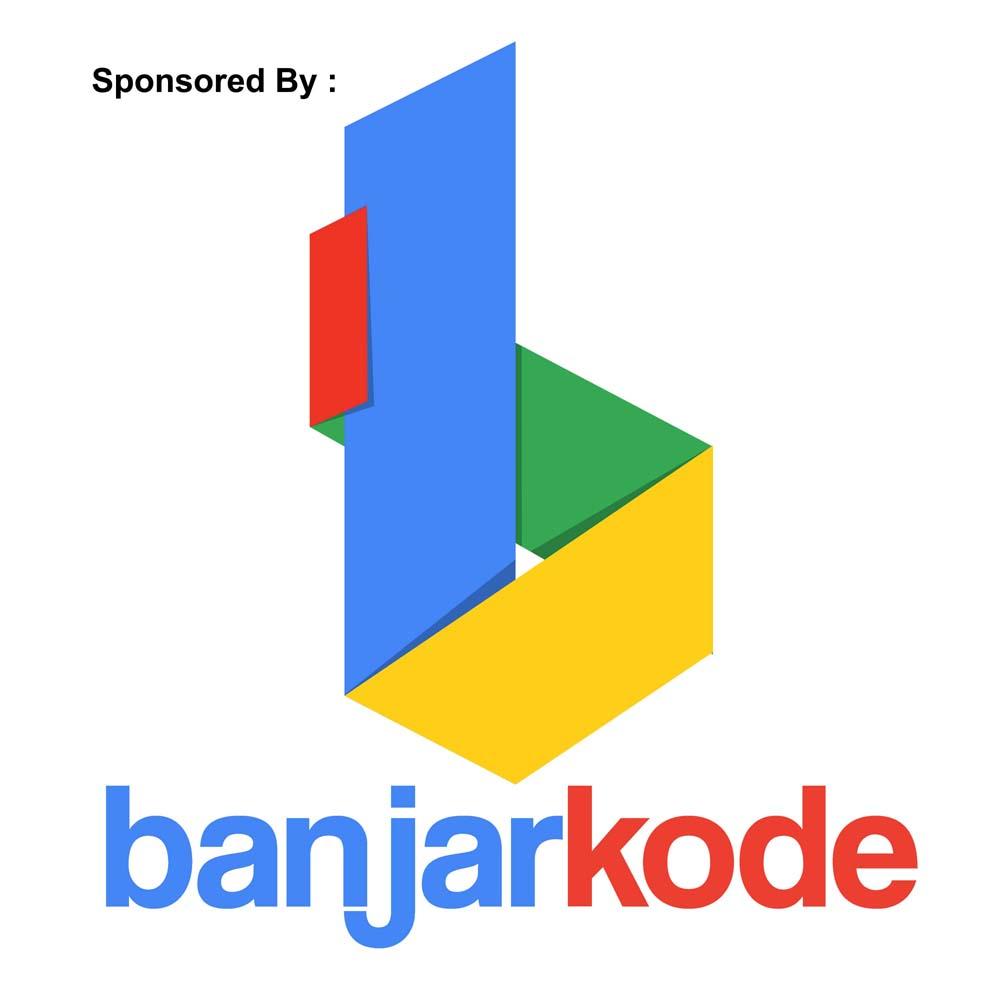 Banjarkode - Jasa Konsultan IT di Banjarmasin Banjarbaru Martapura Kalimantan Selatan